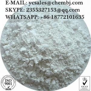 Pharmaceutical raw materials dosage online Wholesaler verychina
