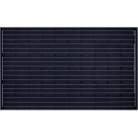 Buy cheap 260Watts to 280watts Solar panels  Mono Crystalline Module for sale product