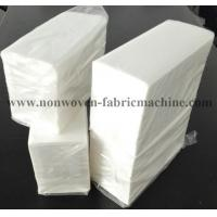 Paper Guest Towels Bathroom: Bathroom Linen Like Paper Guest Hand Towels 43cm X 30cm