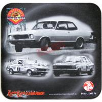 China durable eco-friendly natural rubber mouse pad, print mouse pad/advertising mouse pad on sale