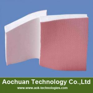 Buy cheap Almofada & filme condutores térmicos da transferência térmica de UTP100 China product