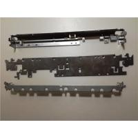 Buy cheap Printer Support Metal Mounting Brackets Precision Tolerance Stamping Die product