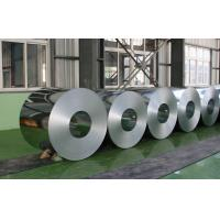 Buy cheap JIS G3002 Galvanized Steel Sheet And Coil Q235 304L Hot Rolled SGCH SGCD from wholesalers