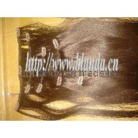 Buy cheap Human Clip in Hair Extension product