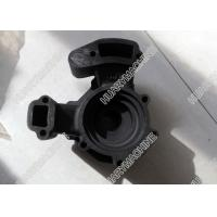 China ZF ADVANCE Transmission parts, 0501 004 171 gear pump, 0501004171 gear pump on sale