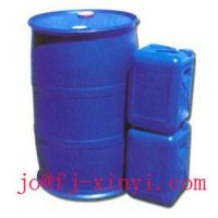 Buy cheap Hydrofluoric acid with high purity product