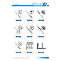 China Airjet loom spare parts,Weaving Machine Parts , Textiles machinery parts,Tsudakoma loom parts,Nozzle. on sale
