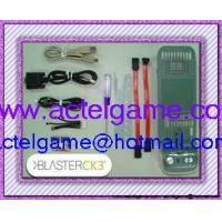 Buy cheap Xbox360 Xecuter Blaster CK3 Xbox360 Modchip from wholesalers