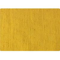 Buy cheap Elegant Yellow / White 100 Rayon Fabric Jacquard Upholstery Fabric 120gsm product