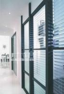 China Glass Partition on sale