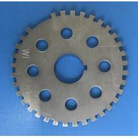 Buy cheap Spring Clips-Aluminum Stampings-Metal Etching-Metal Brackets product
