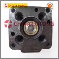 Buy cheap Diesel Fuel Injection Pump Parts Head Rotor 1-468-334-675 product