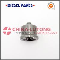 Buy cheap 2 418 554 077,China Delivery Valve,bosch fuel pump delivery valves,diesel delivery valve,cummins022deliveryvalves , product