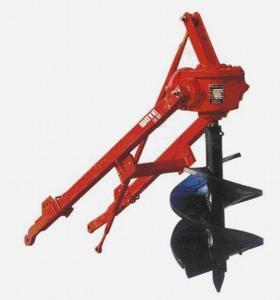 Buy cheap 1WX-600 Digger product