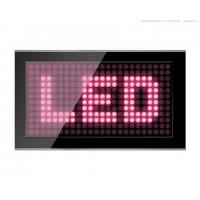 Buy cheap Direct Economic DHL Express Services Door to Door For LED From China product