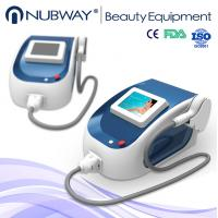 Buy cheap Best Price Laser Hair Removal Machines For Sale from wholesalers
