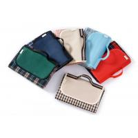 Buy cheap Fashionable Kids Waterproof Picnic Mat , Large Outdoor Picnic Blanket product