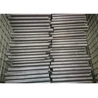 Buy cheap Automative Application Precision Steel Tube 34MnB5 SR / N Condition Welded product