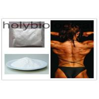 Buy cheap 4-Chlorodehydromethyltestosterone Steroid Powder Oral Turinabol for Muscular from wholesalers