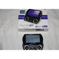 Buy cheap Sony PSP Go 16GB,SONY PS3 Slim,sony psp, sony playstation 3,psp, ps3 slim, games, game player product