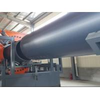 Buy cheap AS/NZS4130,ISO4427 Standard 20 PE Material hdpe pipe for water supply, dredging product