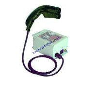 China SL-280 Ionizing Air Gun on sale