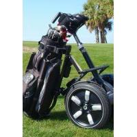 Buy cheap low price original Segway GT free shipping product