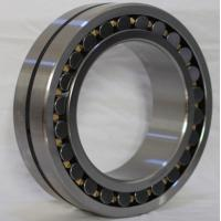 23220CA/W33 spherical roller bearing with cylindrical bore