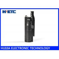 Buy cheap Reusable Base Transceiver Station Components , Telecom Tower Gel Seal Closure product
