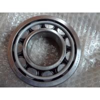 P5 Precision Axial Cylindrical Roller Bearings / Sealed Cylindrical Roller Bearings