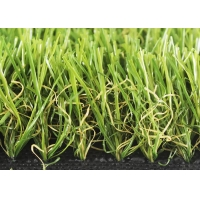 China Sports Flooring Synthetic Outdoor Playground Turf For Gardens on sale