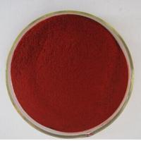 Buy cheap Red Beet product