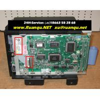 Buy cheap TEAC FD-235HS 1211 SCSI floppy drive, Industrial equipment dedicated,Industrial processing product