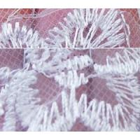 Buy cheap Embroidery Lace (No. 8) product