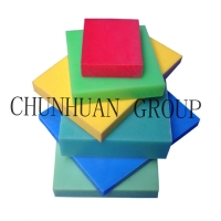 China Abrasion Resistant Dimensional Stable Delrin Acetal Pom Sheet on sale