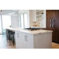 Buy cheap China factory direct affordable modern kitchen cabinet design product
