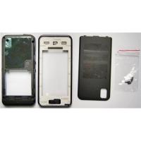 Buy cheap Samsung m800 Housing,LCD,Flex cable,Keyapd product