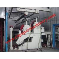 Buy cheap Size Press Section Of Paper Machine product
