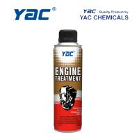 Buy cheap Motor Up Engine Treatment with Superior Lubrication for Diesel Engines product