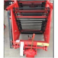 Buy cheap Potato Harvester Implements for  Walking Tractor 8hp, 9hp, 10hp, 12hp Multi-Purpose Two Wheel Farm Hand Walking Tractor product