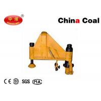 Buy cheap Railway Equipment  24Kg Hydraulic Rail Bender with High Quality and Low Price product