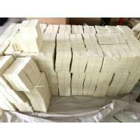 Buy cheap Heat Resistance Nomex Belt Felt Strip Customized Color For Industry Field product