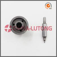 Quality 0 934 006 190 DN0PD619,injection nozzles suppliers,electronic injection nozzle for sale