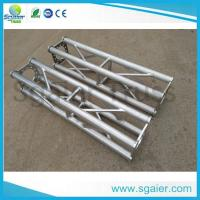 Images of Used aluminum truss 400x400 system roof truss