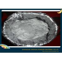 Buy cheap Friction Materials Aluminum Metal Powder 180 Micron 600 °C Burning Point product