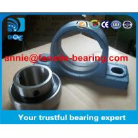 Buy cheap high quality Insert bearing YAR205-2F E2.YAR205-2F Pillow bearing for farm machinery  Pillow Block Bearing product