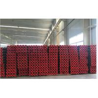 Buy cheap alloyed steel Heavy weight drill pipe specification 3 1/2-6 5/8 , API specification product