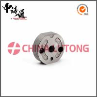 Buy cheap bosch common rail diesel,bmw common rail,aftermarket common rail direct injection product