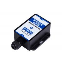 Buy cheap Single Axis High Precision Inclinometer For Industrial Platform INC511 product