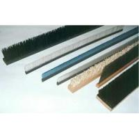 Quality industrial brush for sale
